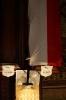 Warszawa 31.12.2012